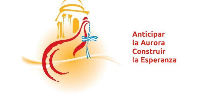 III Congreso Catequístico Nacional – Argentina